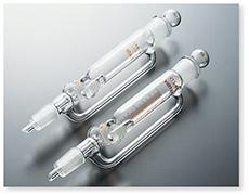 セミ・ミクロ分液ロート(等圧タイプ)