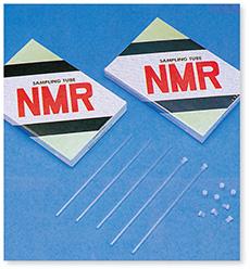 NMR試料管 スタンダードチューブ