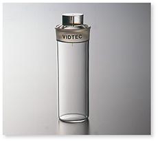 比重瓶(ハーバード形)(JIS R-3503)