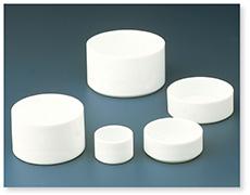 フッ素樹脂ペトリ皿(PTFE)