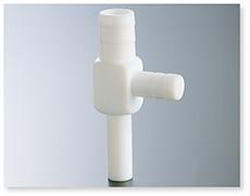 フッ素樹脂アスピレーター(TFE)
