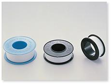 フッ素樹脂シールテープ
