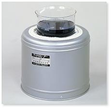 ビーカー用マントルヒーター(GB型)(Max.Temp.450℃)