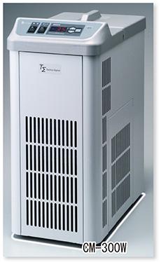 冷媒循環装置 クールメイト(卓上型)・クールメイトスーパー(床置型)