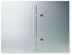 貯蔵安定度試験用シリンダー(JIS K-2208準拠)